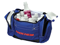 Professional Prochem carpet spotting kit