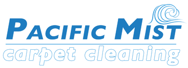 Pacific Mist Carpet Cleaning